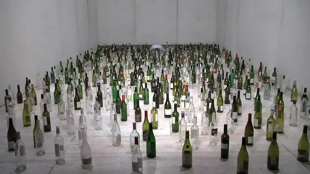 bouteilles2